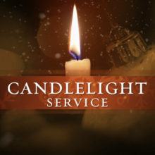 candlelight-service1