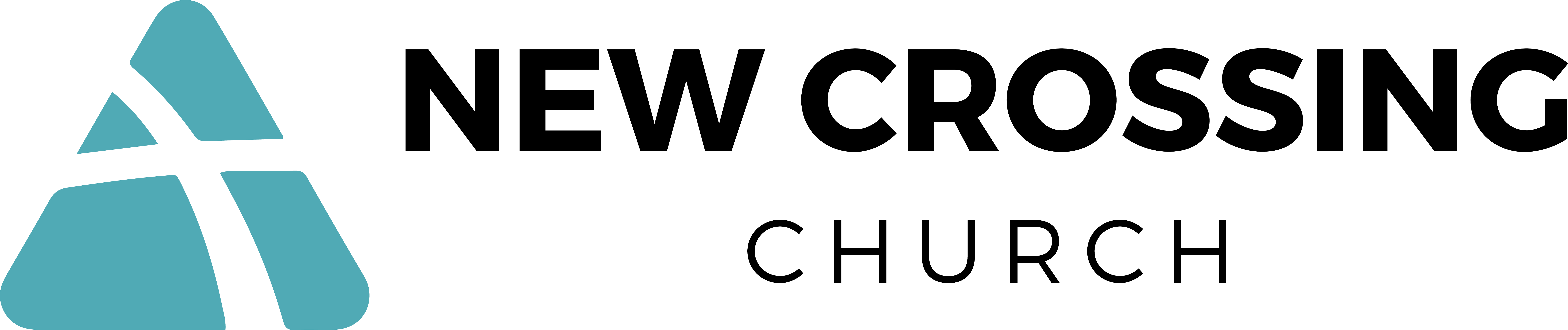New Crossing Church